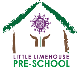 Little Limehouse Preschool | A nursery and pre-school in the heart of Limehouse, East London.