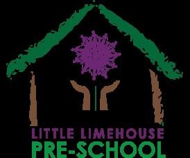 Little Limehouse Preschool | Just another WordPress site